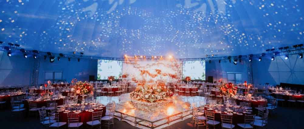 Shelter-wedding-dome-for-sale-spherical-banquet-tent-supplier-China-Luxury-Wedding-Marquee