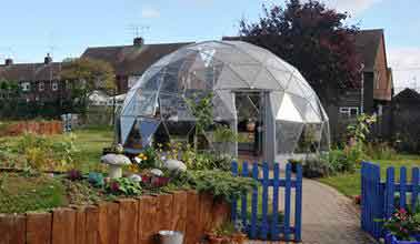 shelter-pc-dome-advantages-3
