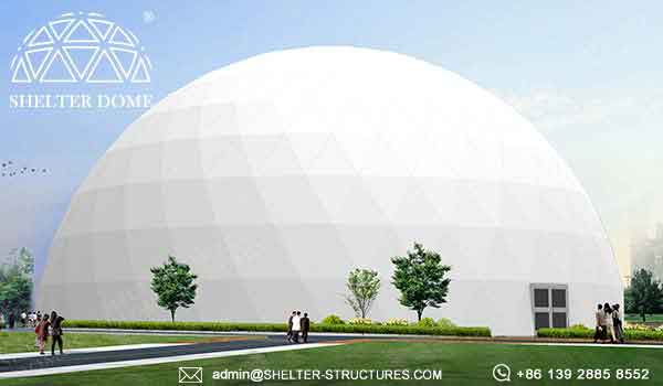 shelter-dome-projection-dome-360-immersive-cinema-30m-25m-20m-lager-dome