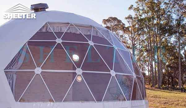 glamping-dome-tent-resort-hotel-tent-for-eco-living