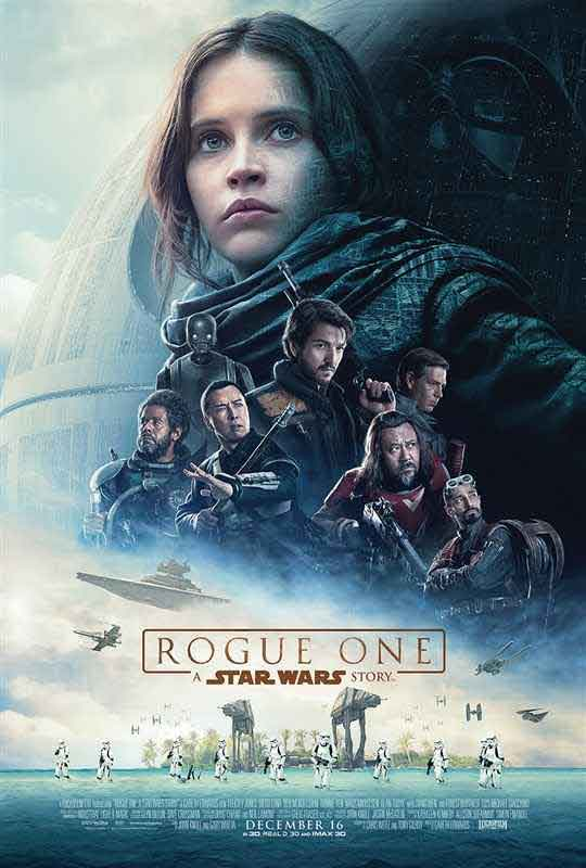 Rogue One A Star Wars Story 2016-Wadi Rum_Jc_Jc