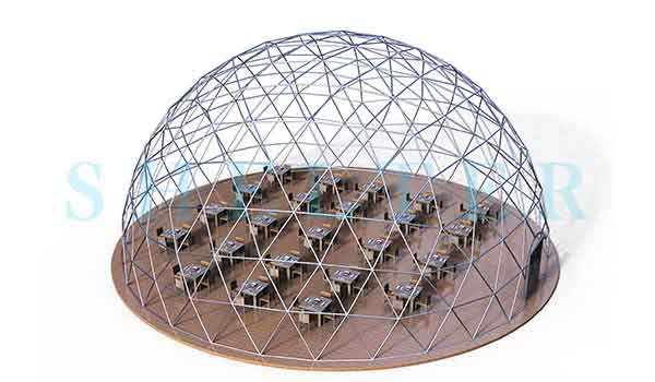 geo domes-geodesic dome igloo-event dome-shelter dome-shelter domos