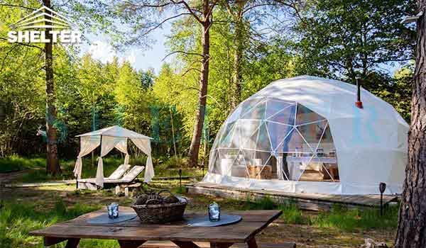 glamping-dome-suite-with-bathroom-skylight-window-8_Jc