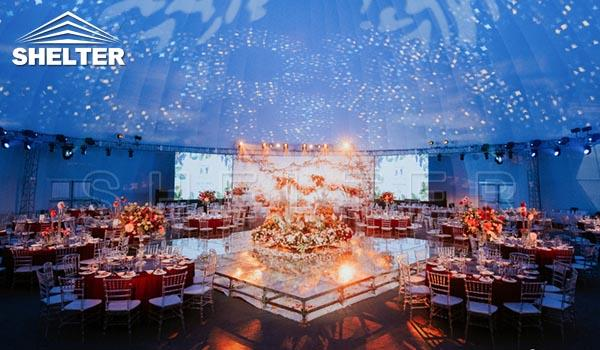 25m dome restaurant-cafe igloo-cafe dome-dining dome-1_Jc