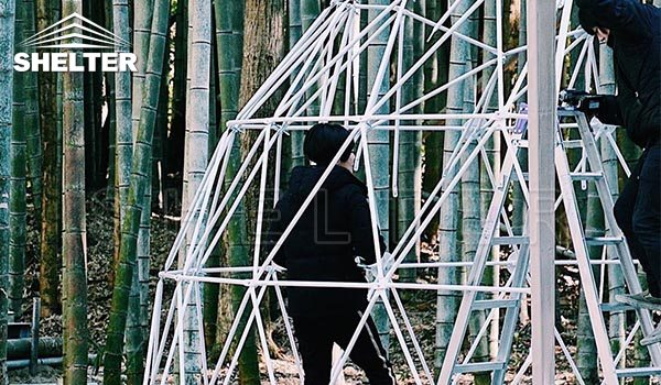 dome-in-bamboo-forest-nice-try-ever