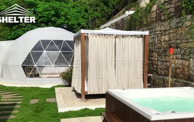 geodesic-colombia-glamping-dome-outer-lodge