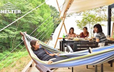 glamping-geodomes-are-constructed-from-high-quality
