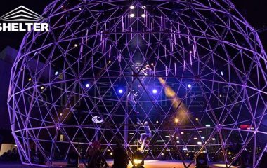 incredible-large-event-dome-tent-for-sale