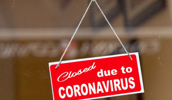 Closed-due-to-coronavirus