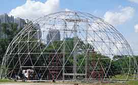 shelter-dome-design-fabric-dome-event-dome-for-sale