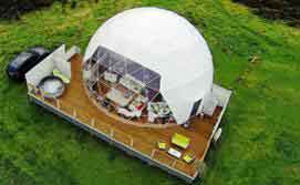 shelter-dome-fabric-dome-event-dome-for-sale