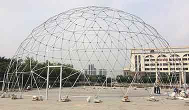 shelter-dome-fabric-dome-fixation-methods-fixation-pattern-1