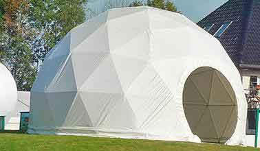 shelter-dome-fabric-dome-fixation-methods-fixation-pattern-3