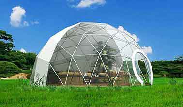 shelter-dome-fabric-dome-geodome-tent-event-domes-half-dome-structures-geodesic-dome-tent-dia-10m
