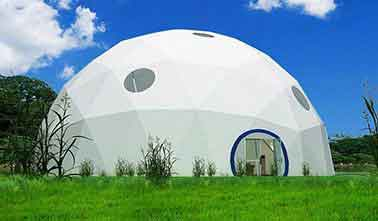 shelter-dome-fabric-dome-geodome-tent-event-domes-half-dome-structures-geodesic-dome-tent-dia-25m