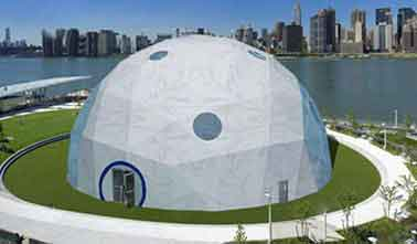 shelter-dome-fabric-dome-geodome-tent-event-domes-half-dome-structures-geodesic-dome-tent-dia-30m