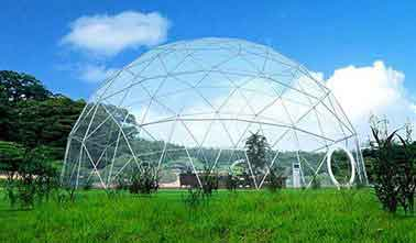 shelter-dome-fabric-dome-geodome-tent-event-domes-half-dome-structures-geodesic-dome-dia-20m