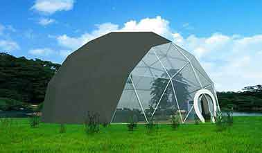 shelter-dome-fabric-dome-geodome-tent-event-domes-half-dome-structures-grodesic-dome-tent-dia-15m-01