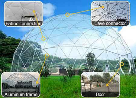 shelter-fabric-dome-data1