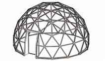 shelter-pc-dome-data-2