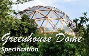 garden dome 6m-greenhouse-dome-for-sale---growing-green-house-dome-construction---geodesic-dome-greenhouse
