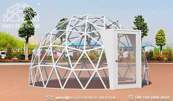 polycarbonate-geodesic-greenhouse-dome-kits-frameword-design-and-specification 2