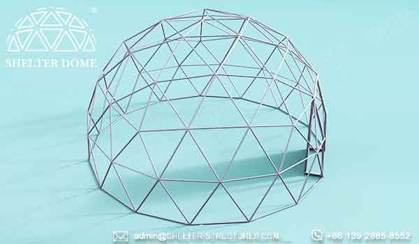 pvc-fabric-garden-greenhouse-dome-tent-for-sale-3
