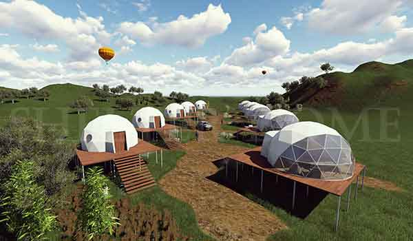 Shelter-glamping-dome-calculation