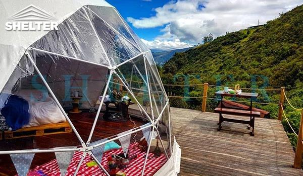 glamping-geodesic-dome-tent-colombia-2