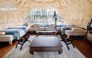 dwell-dome-in-bamboo-forest-for-sale-6m-7m-8m
